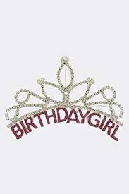 birthday girl pin cheap birthday girl pin find birthday girl pin deals on line at