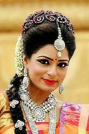 s bridal wedding hairstyles tamil wedding hairstyles tamil