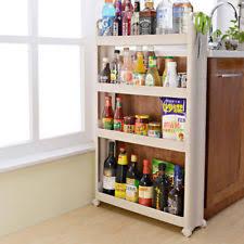 Spice Rack Holder Can Rack Ebay