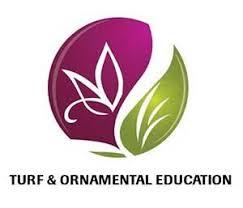 turf and ornamental education landscape management