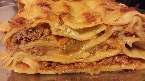 jeux de cuisine lasagne jeux de cuisine lasagne inspirational lasagne a la bolognaise oum