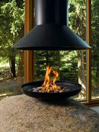 gas fireplace service dact us