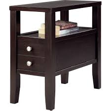 Big Lots End Tables by Full Size Of Kitchen Chairs At Big Lots Guangdong Tables And