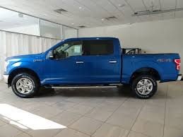 2018 new ford f 150 xlt 4wd supercrew 5 5 u0027 box at fairway ford