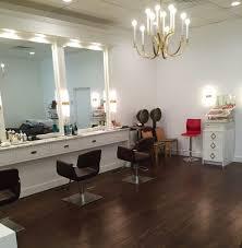 look boutique salon hair salons 3020 stony point rd huguenot