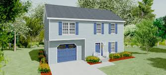 hartford two story modular floor plan apex homes