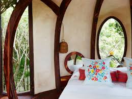 stay at the treehouse tulum mexico u2014 lagom