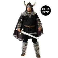 Viking Halloween Costume Women Viking Warrior Costume Buycostumes