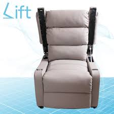 elderly chair elderly chair suppliers and manufacturers at