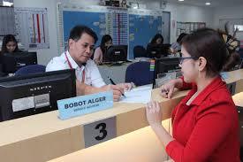toyota dealer services facilities toyota dasmariñas the dealer of choice