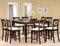 dining room living room furniture sets coaster victoria leather