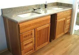 bathroom vanity top ideas build a bathroom vanity bathroom vanity plans build stool photos