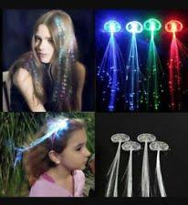 gg extensions led hair extensions ebay