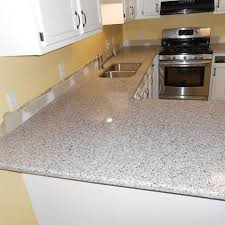 Merillat Kitchen Islands Counter Tops Gray Granite Countertops Materials Merillat Kitchen