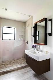 bathroom remodel idea 30 top bathroom remodeling ideas for your home decor instaloverz