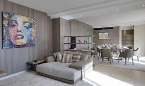 chambre d hote roquebrune cap martin villa anabel roquebrune cap martin booking com