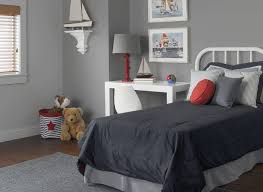 Grey Themed Bedroom by Bedroom Dark Grey Paint Bedroom Gray Color Bedroom Dark Grey