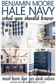 best wall color for navy cabinets benjamin hale navy 7 tips you should before