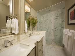 Bathroom Renovation Ideas For Small Spaces Bathroom Remodel Small Space Images Of Bathroom Remodel Ideas