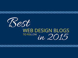 Best Designed Blog by Best Web Design Blogs To Follow In 2015 Im Creator