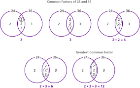 number and operation session 6 number theory