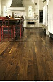 Vinyl Versus Laminate Flooring Astonishing Home Interior Design Ideas Using Tuscan Style Flooring