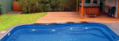 fiberglass pools barrier reef usa simply the best swimming pools fiberglass pools kansas city by barrier reef inground pools