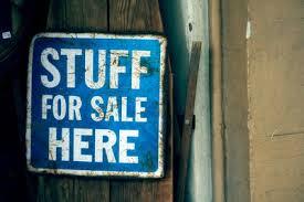 advertising strategies to increase sales