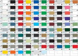 mr hobby gunze aqueous color acrylic h61 ijn gray old model kit