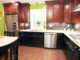 online kitchen cabinets canada kitchen cabinets online costco canada cabinet wood cost comparison