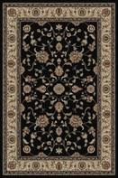Concord Global Area Rugs Concord Global Area Rugs Rugs Direct