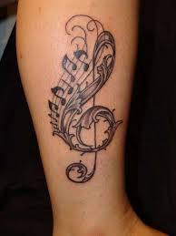 oltre 25 fantastiche idee su disegni per tatuaggio musica su