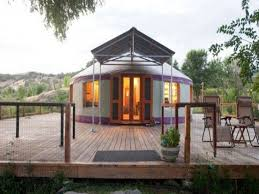 Tiny Home Colorado by Our 10 Most Unique Colorado Rentals