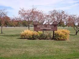 parks u0026 recreation u2013 city of defiance ohio