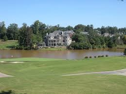 Luxury Foreclosure Homes For Sale In Atlanta Ga Blog Entries Tagged Ga Country Club Homes