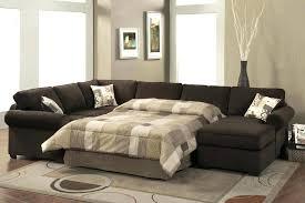 Sectional Sofas Uk Circular Sectional Sofas Bt888odds