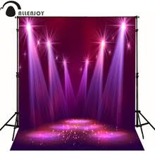 backdrops for sale spotlight background promotion shop for promotional spotlight