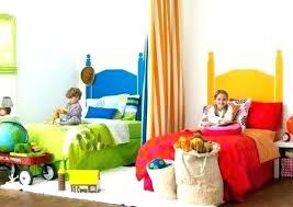 chambre mixte enfant deco chambre mixte deco chambre enfant mixte chambre enfant mixte