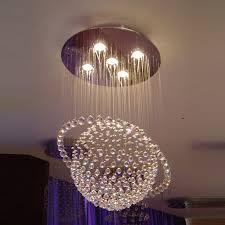 ceiling drop lights popular ceiling drop lights buy