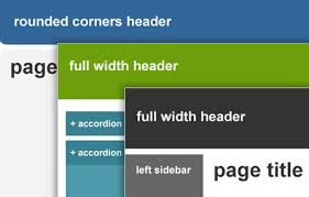 website layout using div and css css generator dreamweaver extension webassist