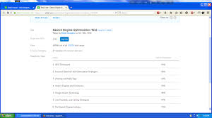 odesk seo test question and answers tutorialspointbd