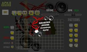beats audio apk studio rap beats for android free at apk here store
