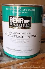 cabinet behr kitchen cabinet paint behr elephant skin paint