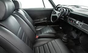 classic porsche black porsche 911 2 4 s fast classics