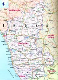 Agra India Map by Royal Tours Royal India Tour And Travel Royal Trip To India