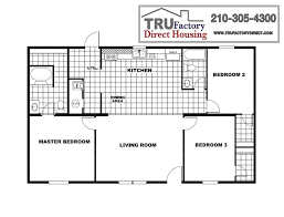 3 2 and 4 2 mobile homes for sale in houston tx tru