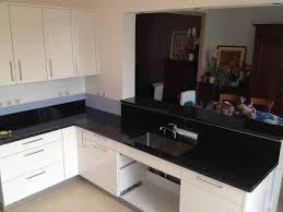 plan de travail cuisine granit prix plan de travail cuisine granit prix prix du0027un lot central de
