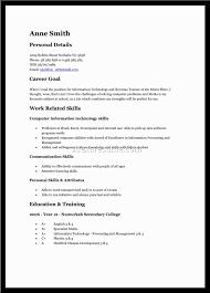 first job resume example sample teen resume examples via first job resume examples job sample teen resume examples via first job resume examples job resume