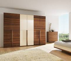 Contemporary Closet Doors For Bedrooms Best 25 Wardrobe Design Bedroom Ideas On Pinterest Bedroom