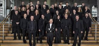 chambre location geneve in depth l orchestre de chambre de ève rosey concert